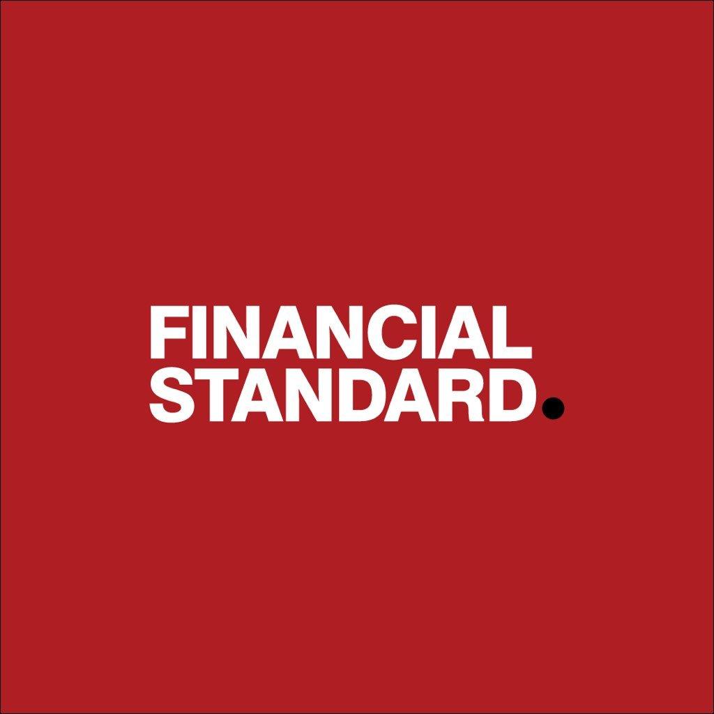 Financial Standard